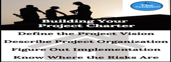 Building Your Project