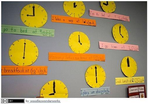 plan-schedule-management1