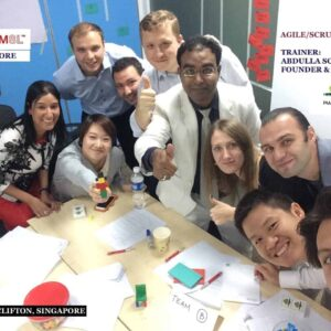 pmaspire_agile_scrum_training_singapore_axiom