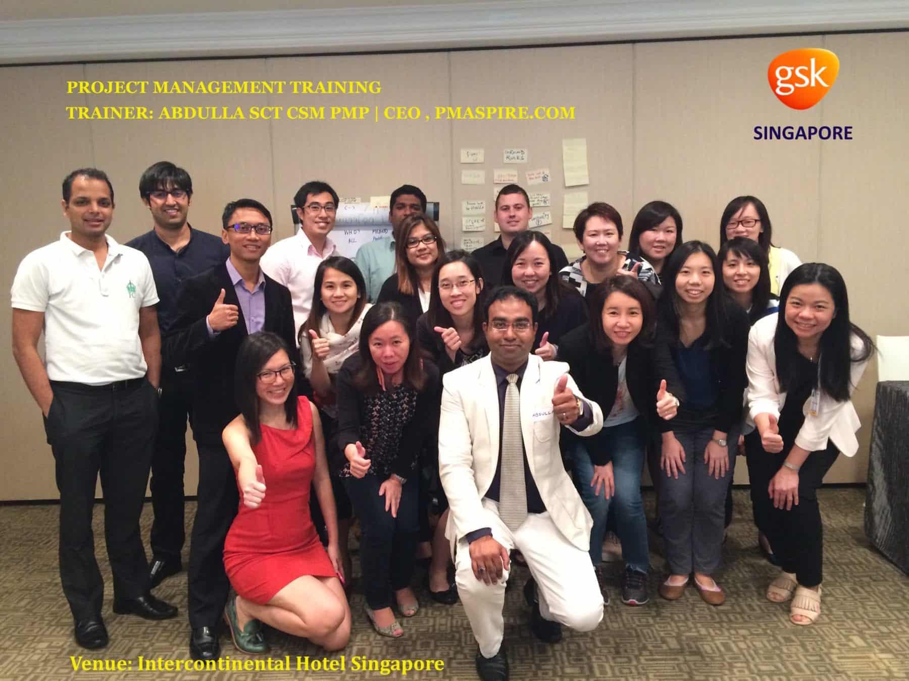 pmaspire_project_management_training_singapore